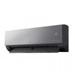 инверторная сплит-система LG AM09BP